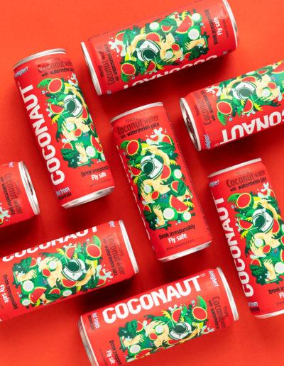 coconaut_16