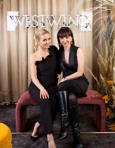 westwing_5192 a