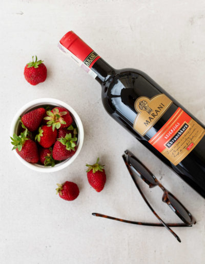 wino_5928 a